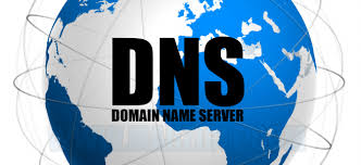 Google Public Dns Server Traffic by Top 10 Best Free Dns Servers For Public Access 4dresources