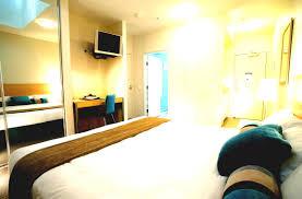 Best Home Design Software Uk Apartment Condominium Condo Interior Design Room House Home Best