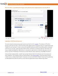 Create A Blueprint Online Free Wonderful Make A Blueprint Online 7 Great Com Com Make House