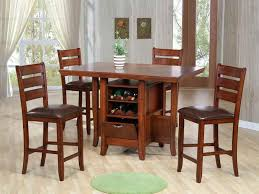 furniture kitchen table set furniture high top kitchen table sets home