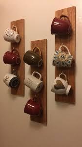 Themed Kitchen Ideas Coffee Themed Kitchen Accessories Kitchen Design