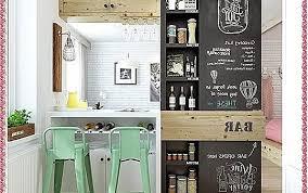 Decorative Chalkboard For Kitchen Tarocchino Com Wall Decor Elegant Decorative Kitchen Wall