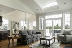 most popular floor plans the most popular floor plan trends of 2017 walters homes medium