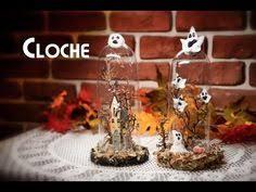 Youtube Halloween Crafts - como hacer calabazas de halloween con botellas plasticas youtube