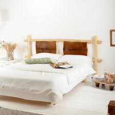 Schimmel Schlafzimmer Hinter Bett Zimmer Wandgestaltung Wohndesign 2017 Unglaublich Attraktive