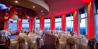 wedding venues in tucson az skyline country club weddings get prices for wedding venues in az