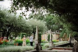 vizcaya wedding vintage wedding at vizcaya museum and gardens junebug weddings