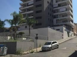 vendita reggio calabria appartamenti a reggio calabria appartamento nuova costruzione