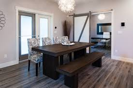 dining nooks rococo homes