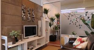 wall mounted tv cabinet design ideas tv beautiful modern decorative wall tv stand cabinets beauty 18