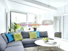 Living Room Sofa Designs L Shaped Sofa For Small Living Room Home Design Studio L Shaped