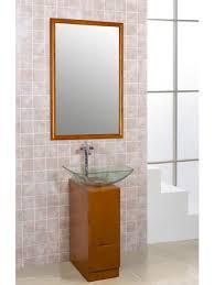 home decor vessel sinks and vanities combo bronze kitchen sink
