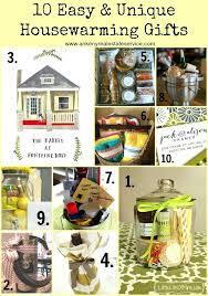 housewarming gifts for couples ezpass club