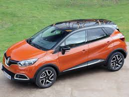 captur renault black captur ing hearts and minds wheel world reviews