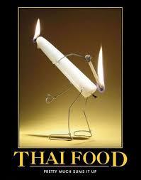 Thai Food Meme - very demotivational thai very demotivational posters start