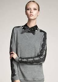 best 25 make your own sweatshirt ideas on pinterest design your