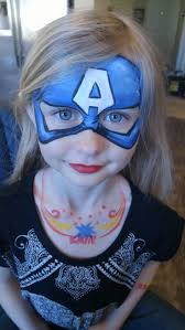 best 25 face painting for girls ideas on pinterest children u0027s