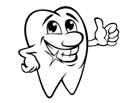 tooth smile cliparts free download clip art free clip art on