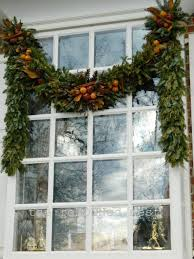Primitive Christmas Window Decorations by 42 Best Colonial Christmas Images On Pinterest Christmas Ideas