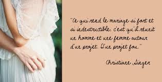 preparatif mariage le livre pour préparer mariage l éloge du mariage de