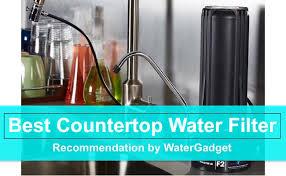 best under sink water filter system reviews best under sink water filter reviews top picks 2017