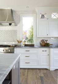 Kitchen And Laundry Design Upscale Kitchen Laundry Room Keystone Building