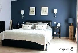 deco chambre parent decoration chambre parentale idee peinture chambre parentale