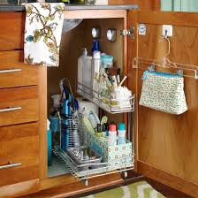 the bathroom sink storage ideas the sink storage solutions