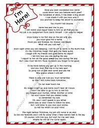 best of elf on the shelf letters how to format a cover letter