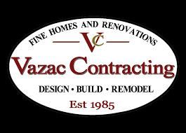 Kitchen Contractors Long Island Kitchen Renovation Long Island Design Build And Renovations