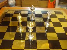 beautiful chess sets beautiful all matching chess set and board