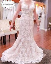 wedding dresses san diego wedding dress at bridal and veil in san diego california