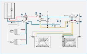 wiring diagram for underfloor heating mats jmcdonald info