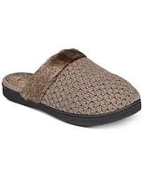 womens clogs shop womens clogs macy u0027s