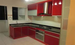 kitchen design in pakistan 2017 2018 ideas with pictures kitchen design in red cabinets designs at home design alluring