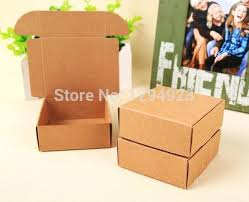 where to buy boxes for gifts where to buy cardboard jewelry boxes size packaging jewelry box