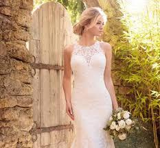 s wedding dress v neck wedding dresses pebsham cp scool