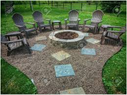 Backyard Seating Ideas by Backyards Winsome 28 Backyard Seating Ideas 56 Fascinating Fire