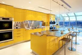 yellow kitchen ideas yellow kitchens design 2 home design garden architecture