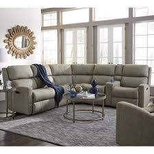 Furniture Upholstery Lafayette La Sectional Sofas Baton Rouge And Lafayette Louisiana Sectional