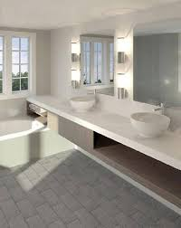 bathroom upgrades ideas bathroom best tiles for bathroom small bathroom remodel ideas