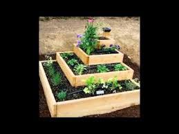 small kitchen garden ideas small vegetable garden ideas