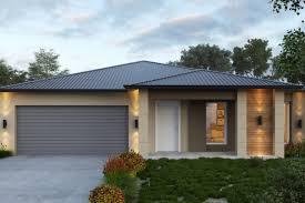 plans archive green homes australia