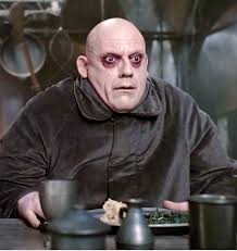 Addams Family Halloween Costumes 20 Uncle Fester Costume Ideas Lurch Addams