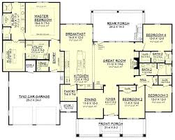 farmhouse floor plan mudroom floor plans quadcapture co