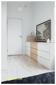 white closet dresser u2013 jiaxinliu me