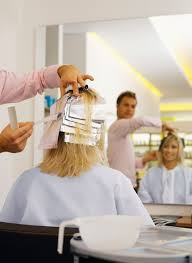 What Does Semi Permanent Hair Color Mean Cover Gray Hair The Methods That Work Best