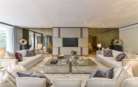 london and vicinity real estate and homes for sale christie s apartments residences for sale at one kensington gardens 8 kensington road london