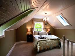 bedroom stunning attic bedroom ideas business home slanted walls