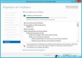 service bureau distance windows server 2012 tse remoteapp on a single server